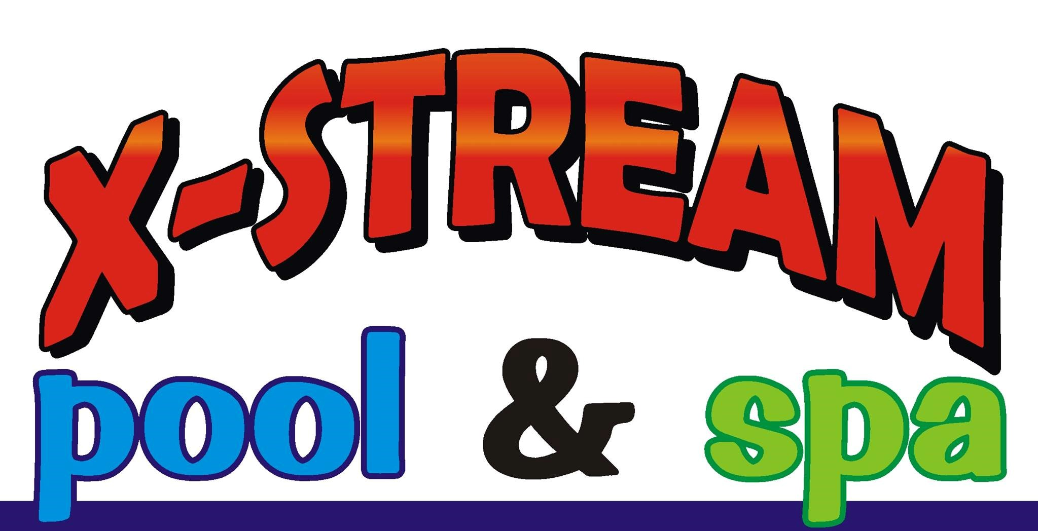 X-Stream Pool & Spa Profile Pic 2